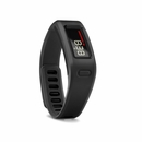 Garmin- Vivofit Fitness Band With HRM
