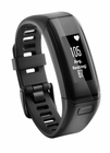 Garmin- vivosmart HR Activity Tracker