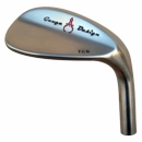 Gauge Design Golf-  TCG Forged Wedge (Heads Only)