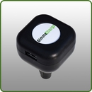 Gimme Charge- Universal Golf Cart Phone Charger