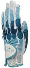 Glove It- 2015 Ladies LLH Golf Glove