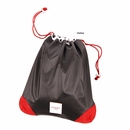 Glove It Golf - Isaac Mizrahi Sport Drawstring Shoe Bag