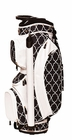 Glove-It Golf Isaac Trellis Cart Bag