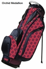 Glove It Golf- Ladies 2015 Stand Bag