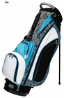 Glove It Golf- Ladies Stand Bag