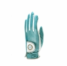 Glove It Golf- Ladies LLH Bling Golf Glove