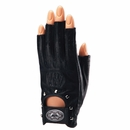 Glove It Golf- Ladies LLH Signature Series Obsidian � Finger Glove