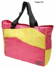 Glove It Golf- Ladies Sport Tote Bag