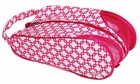 Glove It Golf - Pink Link Shoe Bag