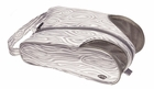 Glove It Golf- Silver Willow Shoe Bag