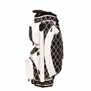 Glove It Golf- Trellis Cart Bag