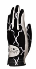 Glove It- Ladies LLH Trellis Golf Glove