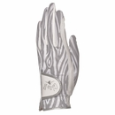 Glove It- Ladies Silver Willow LLH Golf Glove