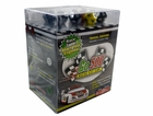 Go500 Racing Dice Game