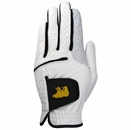 Golden Bear - MLH GB Tech Golf Gloves