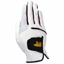 Golden Bear - MRH GB Tech Golf Gloves (Left Handed Player)