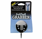 Golf Ball Grabber