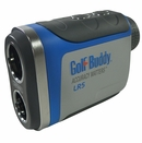 Golf Buddy- LR5 Rangefinder
