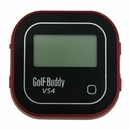 Golf Buddy- VS4 Voice GPS
