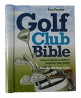 Golf Club Bible