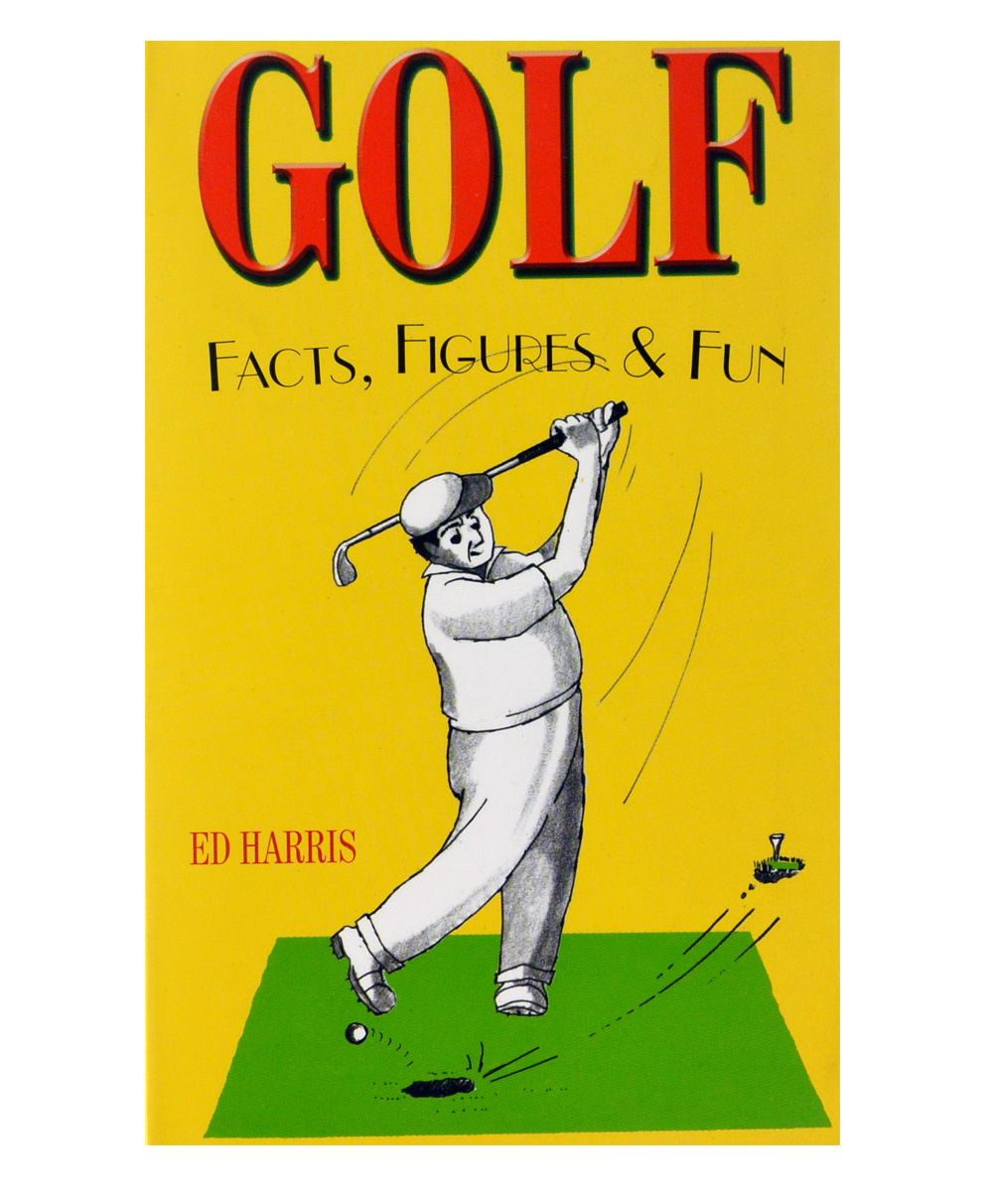 an introduction to the history of the game of golf Learn all you wanted to know about the history of golf get the accurate information on the origin of golf and its development with the passes of time.