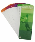 Golf Fan: Fitness for Golf