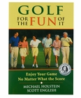 Golf for the Fun of It