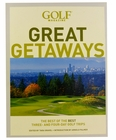 Golf Magazine: Great Getaways