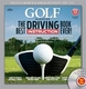 Golf Magazine - The Best Driving Instruction Book Ever!