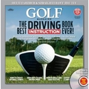Golf Magazine- The Best Driving Instruction Book Ever!