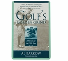 Golf's Golden Grind Book