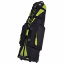 Golf Travel Bags- Caravan 3.0 Wheeled Travel Cover