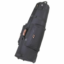 Golf Travel Bags- Chauffeur 3 Travel Cover