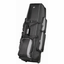 Golf Travel Bags- Club Limo 2 Travel Cover