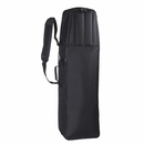 Golf Travel Bags- Executive 3 Travel Cover