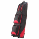 Golf Travel Bags- Journey 4.0 Wheeled Travel Cover