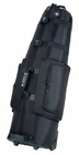 Golf Travel Bags- Medallion 4.0 Wheeled Bag