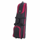 Golf Travel Bags- Roadster 3.0 Wheeled Travel Bag