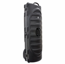 Golf Travel Bags- The Vault Hard Shell Case