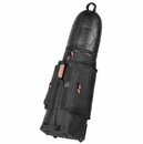 Golf Travel Bags- Turtle 2