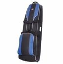 Golf Travel Bags- Viking 4.0 Wheeled Travel Bag