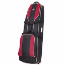 Golf Travel Bags- Viking 4.0 Wheeled Travel Cover