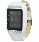 Golf Buddy- LD2 GPS Watch