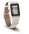 GolfBuddy- LD2 GPS Watch