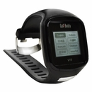 GolfBuddy- VT3 Touch Screen GPS Watch