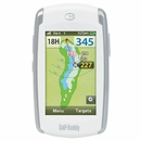 GolfBuddy - World Platinum II GPS