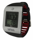 GolfBuddy- WT4 Watch