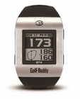 GolfBuddy- WT4 GPS Watch
