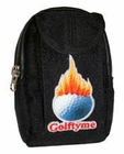 Golftyme- Hot Bag Golf Ball Warmer