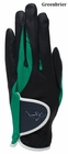 Greg Norman- 2016 Ladies LLH Golf Glove